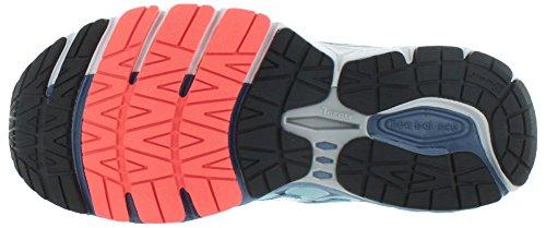 New Balance W860v6 Women's Zapatillas Para Correr (D Width) - AW16 Azul