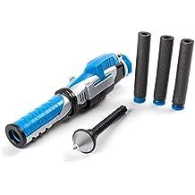 Spy Gear Spy Pen Blaster