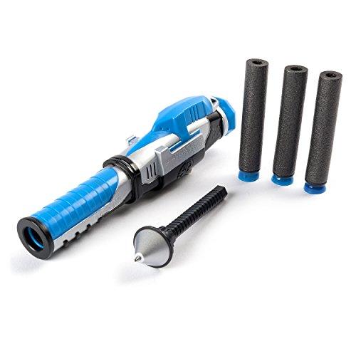 Kids Spy Pen Tool - Spy Gear Spy Pen Blaster