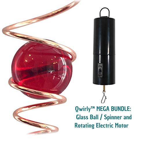 Qwirly MEGA Bundle - 3,15