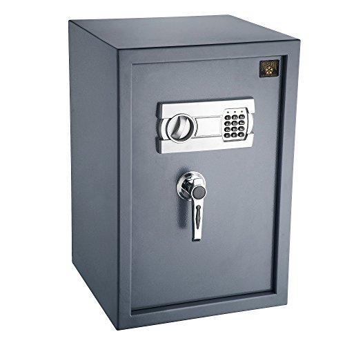 7803 Paragon Lock Safe