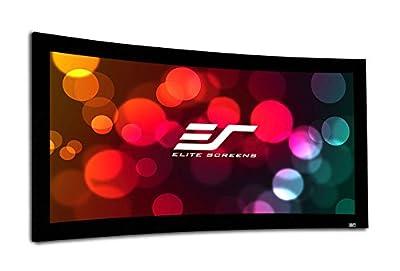 Elite Screens Lunette 2 Series,