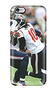 Defender Case With Nice Appearance (houston Texans ) Case For Samsung Note 4 Cover