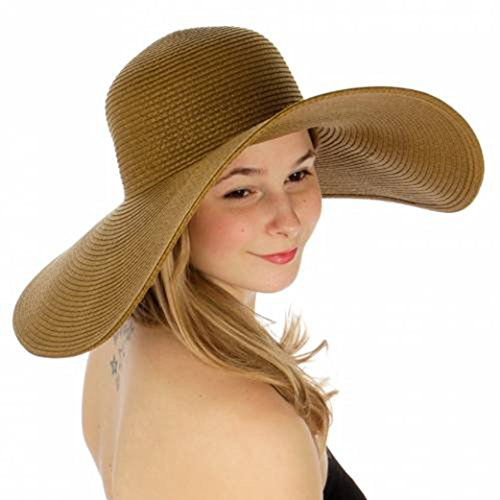Ultra Braid Large Brim - 4