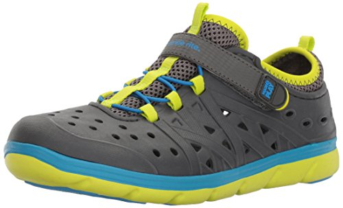 Stride Rite Phibian Sneaker Toddler product image