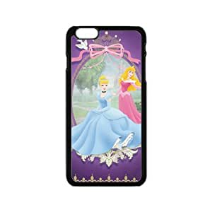 Charming Snow White Cell Phone Case for iphone 4 4s