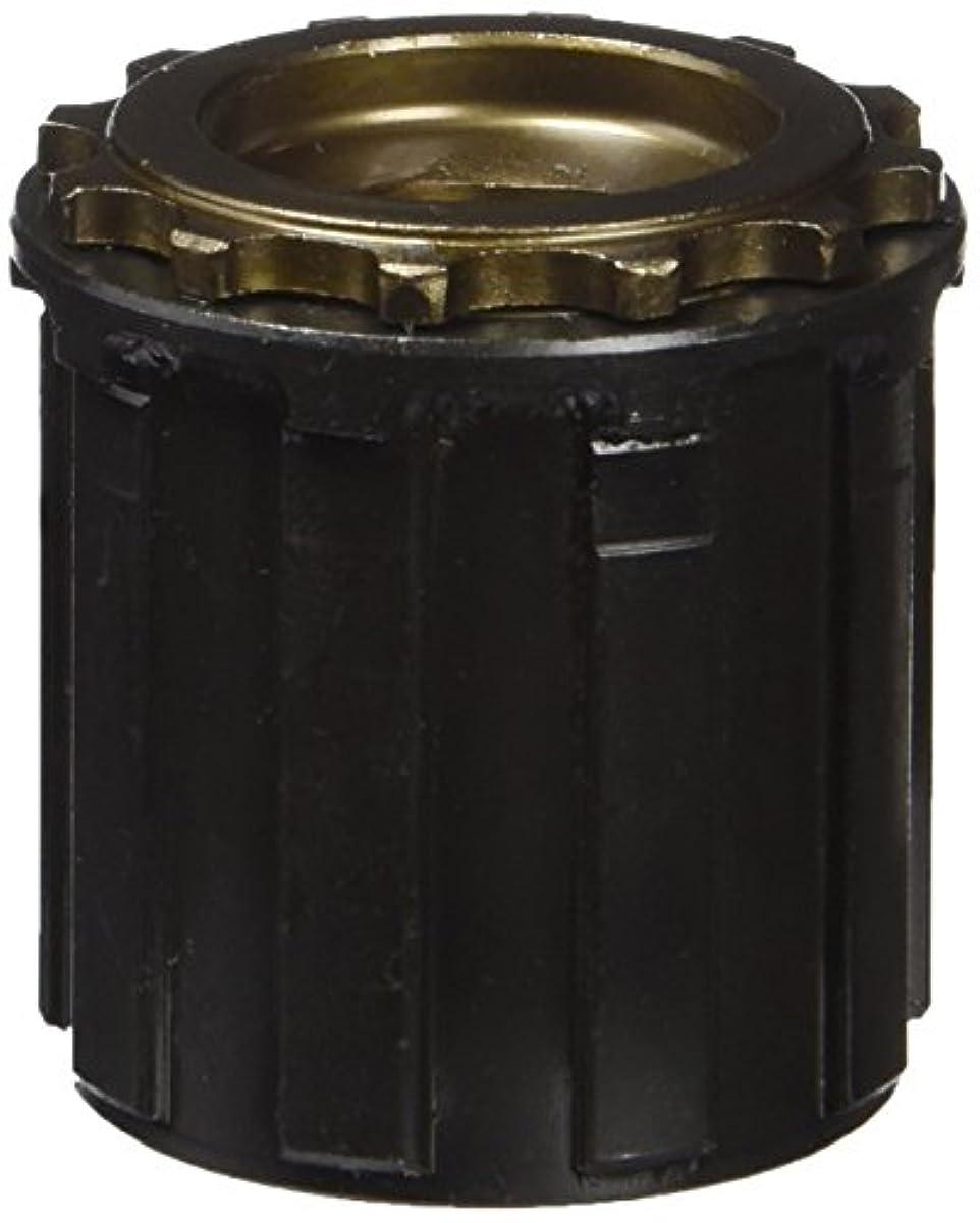 [해외] SHIMANO(시마노) 프리 휠부 조립품 우방수 캡 부착 FH-RM30-7S Y3CC98050