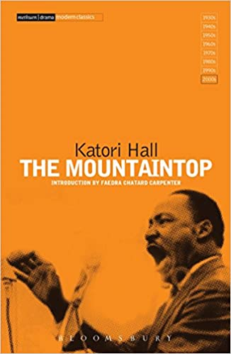 Amazon the mountaintop modern classics ebook katori hall amazon the mountaintop modern classics ebook katori hall faedra chatard carpenter kindle store fandeluxe Gallery