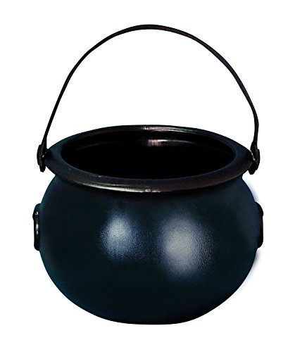 Rubies Costume Co Witch Kettle