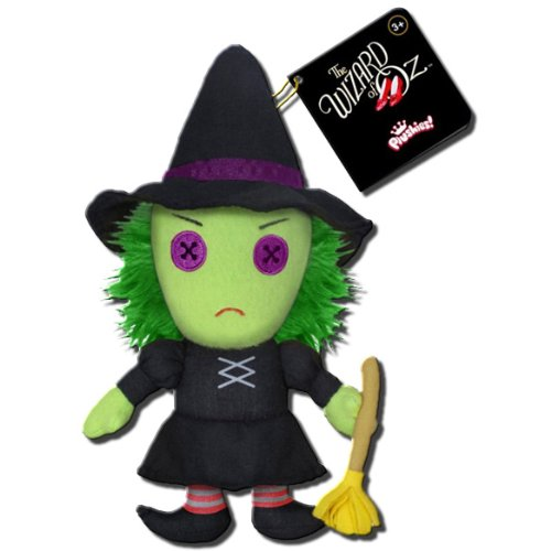 Funko Wizard of Oz Plush 9