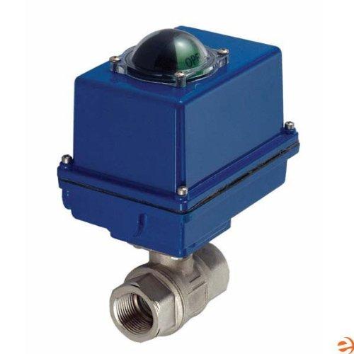Mr Steam CU81600-1 Automatic Blowdown System