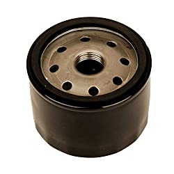 HIFROM Oil Filter for Briggs & Stratton 492932