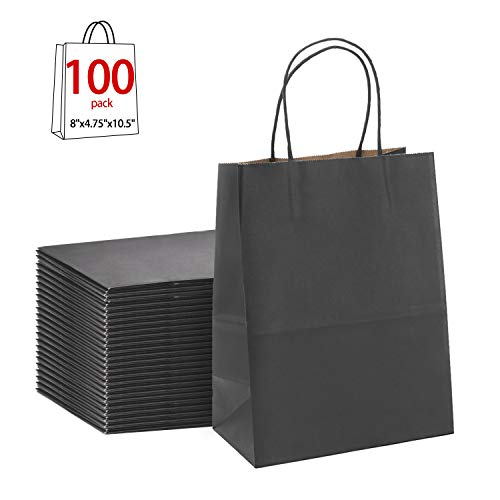 Highest Rated Shopping & Merchandise Bags