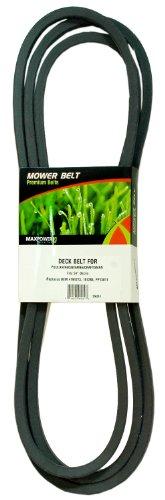 Rotary Maxpower 336314 Mower Belt for Poulan, Husqvarna a...