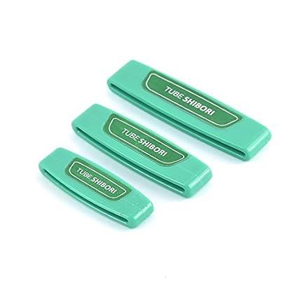 Amazon.com: eDealMax plástico Aseo Pasta de dientes ...