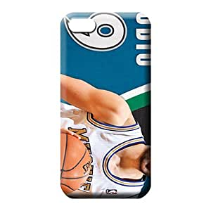 iphone 6 normal High Personal New Arrival Wonderful phone cases covers player action shots