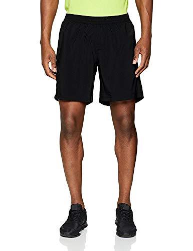 Adidas Cf9869 black Homme Short Black black Noir black f4rF6xf