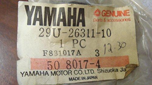 Yamaha Throttle 1 Cable for YTM225DXL / YTM225DRM / YTM225DXN Part # 29U-26311-10