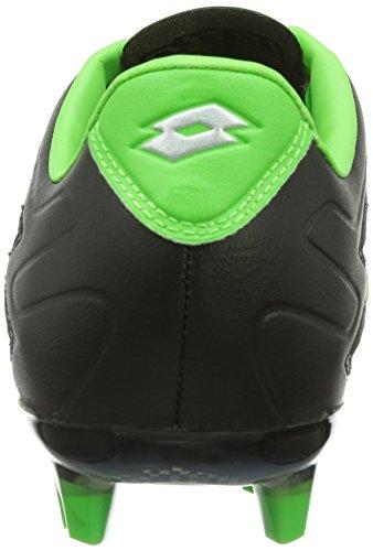Fl Sport 300 Herren TX Lotto Black ZHERO Mehrfarbig Mint V GRAV Fußballschuhe qIWddzfw