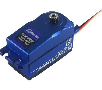 abds-690htg-hv-low-profile-high-voltage-servo-hs-tghigh-toque-speed