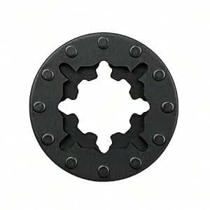 Bosch 2 609 256 983 - Adaptador universal