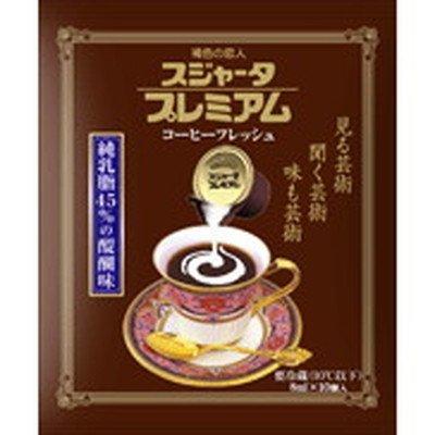Amazon | 【冷蔵】スジャータ プ...