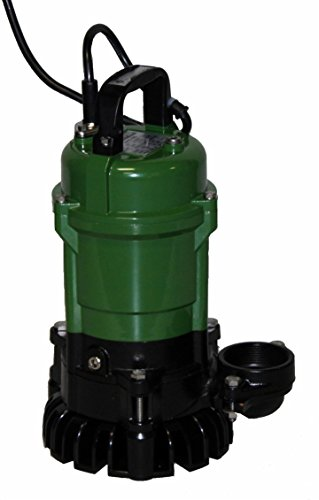 STANCOR-Ahs-25-HH2303-Avenger-Series-Submersible-Effluent-Pump-Model-230V-3-Phase-25-Hp-2-Discharge-Cable-and-Built-in-Agitator