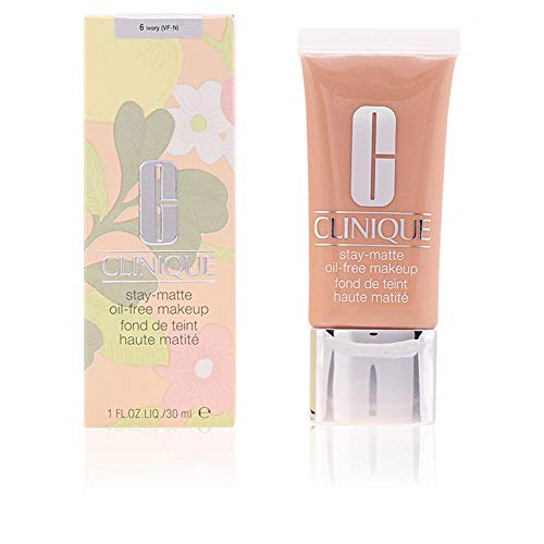 Buy oil control foundation drugstore