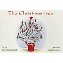 The Christmas Tree (New PM Story Books)