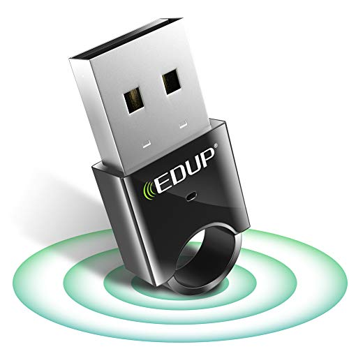 Plug and Play in Linux Mint 19.3