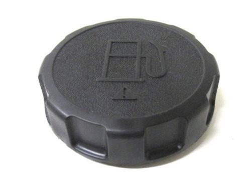 Original Tankdeckel Tank Deckel Tankverschluss f/ür Peugeot Kisbee