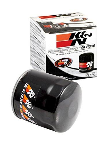 K&N PS-2004 Pro Series Oil Filter