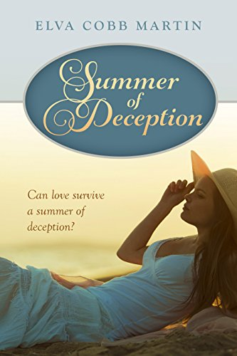 (Summer of Deception)