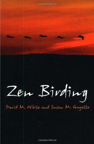 Read Online Zen Birding pdf epub
