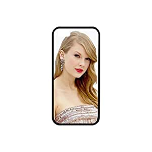 At-Baby Custom Taylor Swift 2 Waterproof Dustproof Shock-Absorbing Protector Phone Case iPhone 5 5S Laser Technology by ruishername