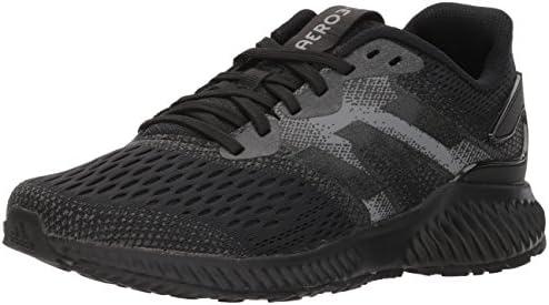 adidas Womens Aerobounce Running Shoe product image