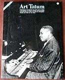 img - for Art Tatum book / textbook / text book