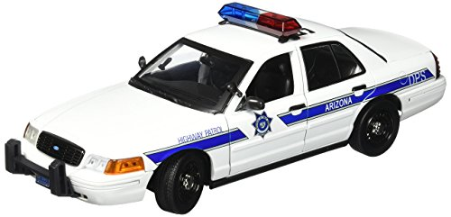 Patrol Car | Shop For Patrol Car & Price Comparison at