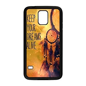 Classic dream catcher Cell Phone Case for Samsung Galaxy S5