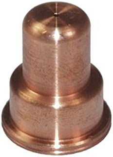product image for American Torch Tip Part Number 807.0052 (Nozzle/Tip Pk 5)