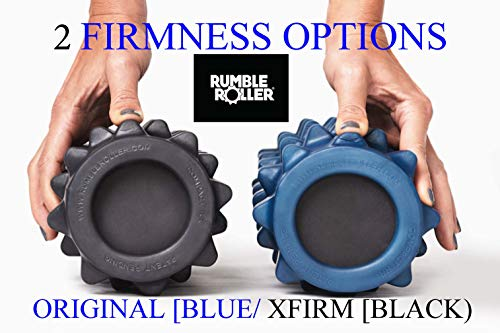 RumbleRoller Extra Firm 22 inch