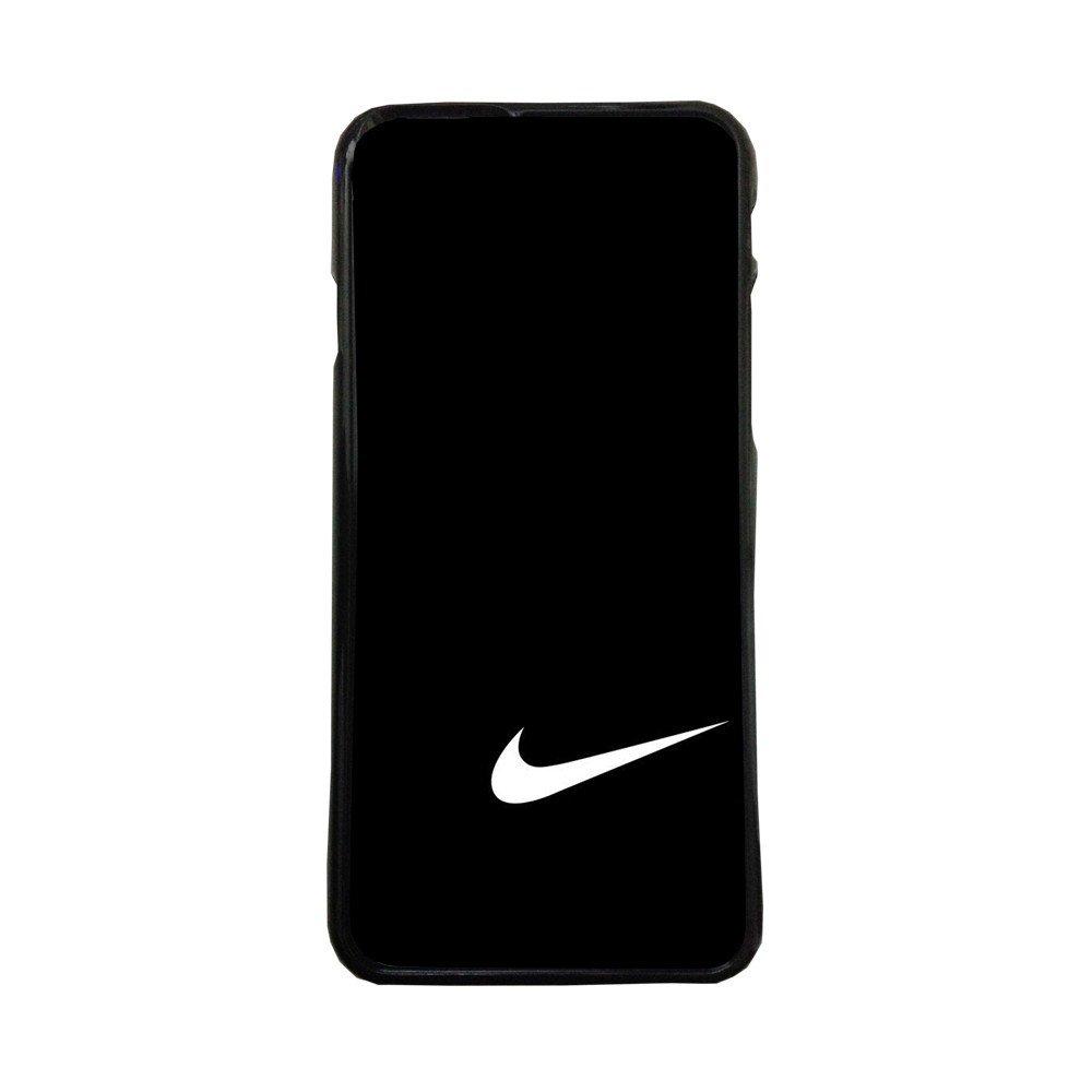 Desconocido Funda carcasa para móvil logotipo nike logo sport compatible  con iPhone 7 Plus: Amazon.es: Electrónica