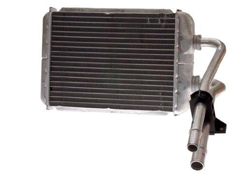 (ACDelco 15-60142 GM Original Equipment Heater Core)