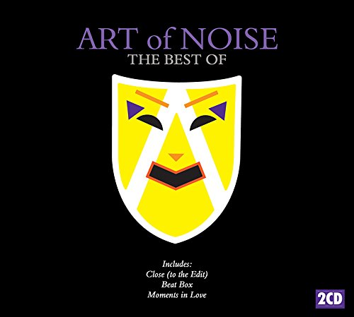 Art Of Noise - And What Have You Done With My - Zortam Music
