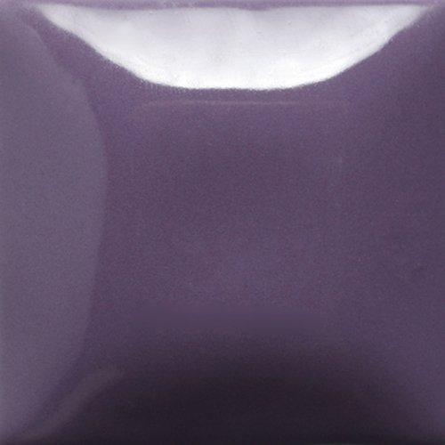 Ingredients Grape Jelly - Stroke & Coat - Grape Jelly - 2oz