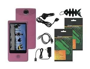 sony bloggie mhs ts20 manual