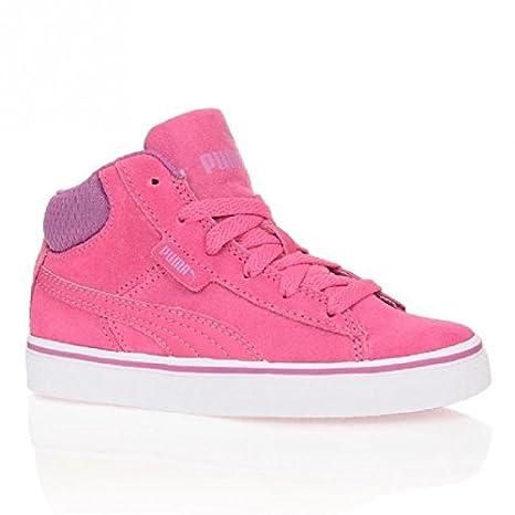 scarpe puma 34