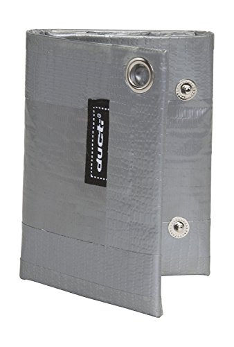 ducti-triplett-silver-super-duct-tape-trifold-wallet