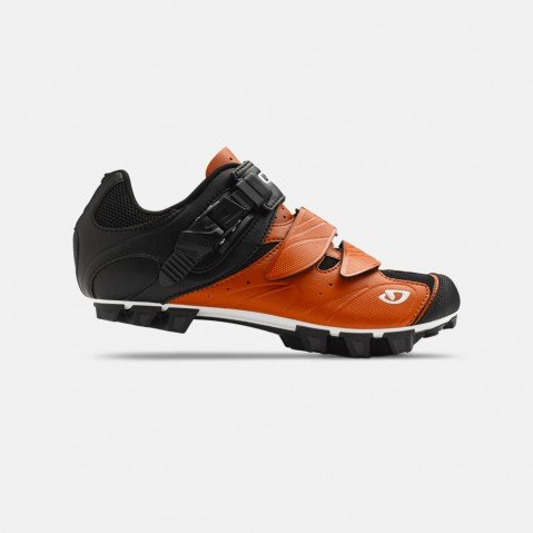 b110dadf04d3f4 Jual Giro Manta Bike Shoes Womens - Cycling