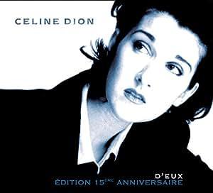 D'Eux Edition 15e Anniversaire